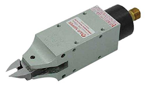 ナイル(室本鉄工) 角型エアーニッパ本体(標準型)MS10 MS-10 1041720