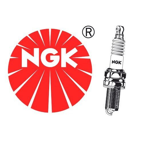 NGK プラグ C5HSA 4429