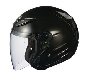 OGK AVAND2 ヘルメット BKメタリック S (AVN2-BKMT-S)【smtb-s】