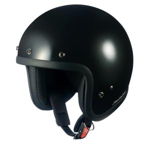 OGK RADIC-NX ヘルメット ブラックメタリック (RDCNX-BKMT)【smtb-s】