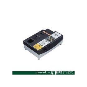 パナソニック電工 パナソニックPanasonic充電器EZ0L80【smtb-s】