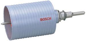 ボッシュ BOSCH ポリクリックシステムセット PMD-110SDS【smtb-s】