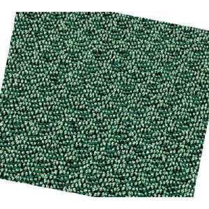 テラモト ニューリブリードマット グリーン 900×1500 MR0493521【smtb-s】