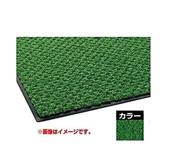 テラモト ハイペアロン オリーブグリーン 900×1200 MR0380441【smtb-s】