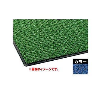テラモト ハイペアロン コバルトブルー 900×1200 MR0380443【smtb-s】