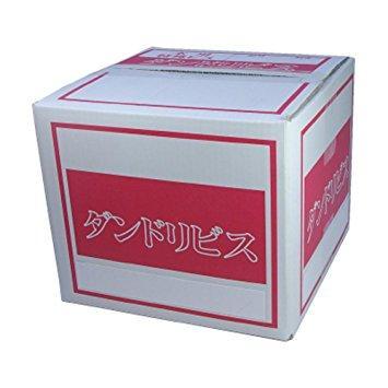 送料無料 特別セール品 ダンドリビス ウッドデッキ材用 徳用箱 WD75 1510本 最新号掲載アイテム