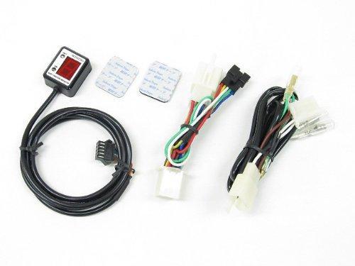 プロテック 11322 シフトポジションインジケーターキット 94-NSR250R (SPI-H23)【smtb-s】