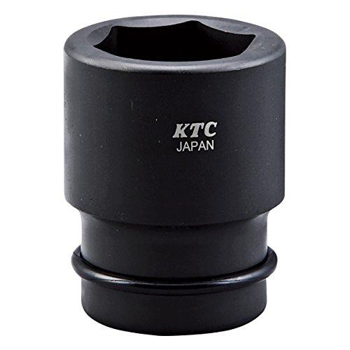 【送料無料】 KTC(京都機械工具) 25.4sq.インパクトレンチ用ソケット(標準)54mm BP8-54P 3080234