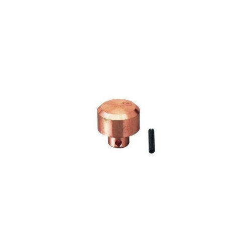 OH(オーエッチ工業) カッパーハンマー用替頭#5 CO-53H 1234331【smtb-s】