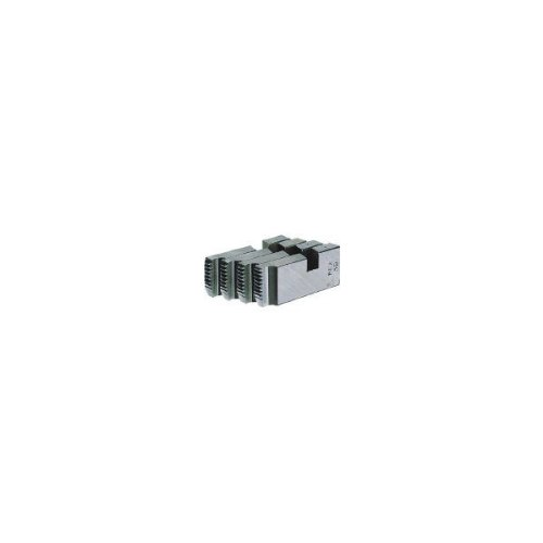 REX(レッキス工業) パイプねじ切器チェザー 112R 8A-10A 1/4X3/8 112RK 1235397【smtb-s】