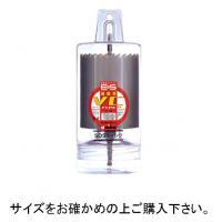 ユニカ(unika) ユニカ ESコアドリル 振動用110mm ストレートシャンク ESV110ST【smtb-s】