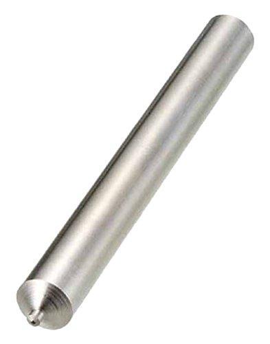 トラスコ中山(TRUSCO) TRUSCO 角柱単石ダイヤモンドドレッサー 11Φ 0.8角 TKDD1108【smtb-s】