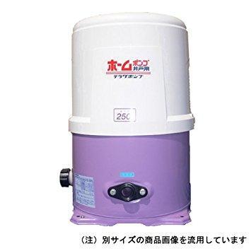 寺田ポンプ製作所 浅井戸用ホームポンプ THP-250F(50Hz)【smtb-s】