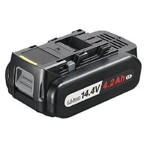 パナソニック電工 パナソニック Panasonic 電池パック LSタイプ EZ9L45【smtb-s】