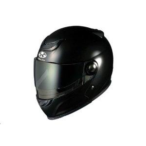 OGK AFFID ブラックメタリック XL【smtb-s】