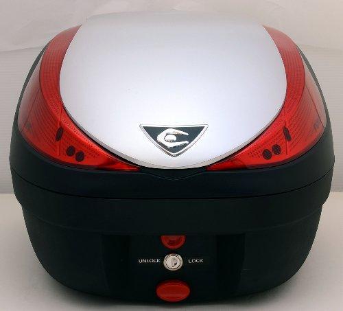 送料無料 N PROJECT キャンペーンもお見逃しなく COOCASE V28 メタリックシルバー CN20030 smtb-s BASIC フュージョン モデル着用 注目アイテム