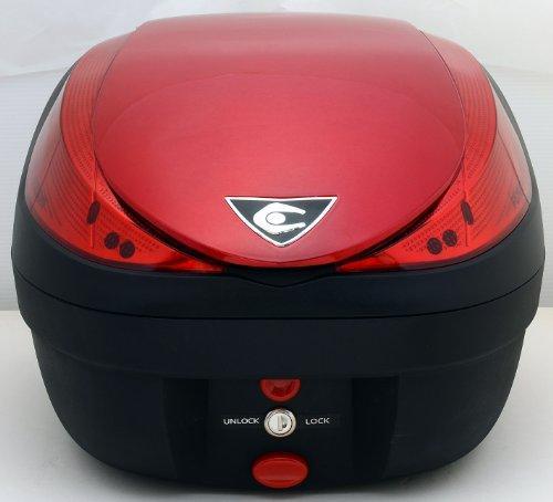 送料無料 N PROJECT 超美品再入荷品質至上 COOCASE V28 フュージョン smtb-s CN20080 メタリックレッド レビューを書けば送料当店負担 BASIC