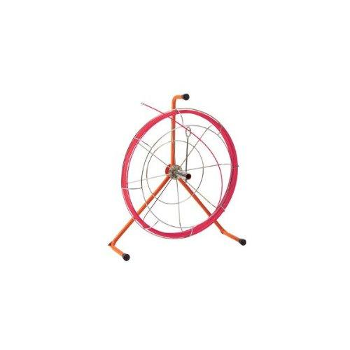 デンサン/ジェフコム ジェフコム RG-0503RS ファイバーレッドライン 管理コード:439【smtb-s】