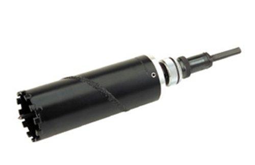 デンサン/ジェフコム ジェフコム OD-55N ワンタッチダイヤモンドコア 管理コード:3880【smtb-s】