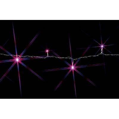 デンサン/ジェフコム ジェフコム SJ-E05-10PP LEDストリング 管理コード:12721【smtb-s】