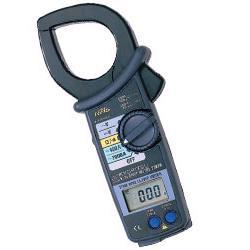 共立電気計器  交流用クランプメータ 2002PA【smtb-s】