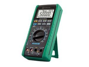 共立電気計器 1061 デジタルマルチメータ【smtb-s】