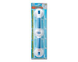 アイテック 吸盤ハンドル98×80×498mm KQJL-498【smtb-s】