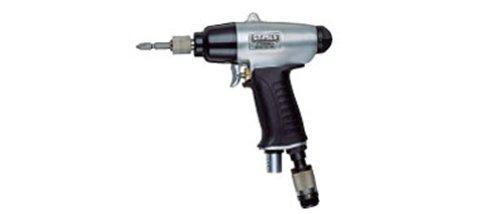 保障できる ベッセル 衝撃式エアードライバーGTP5LS GT-P5LS 1254430【smtb-s】:ECJOY!プレミアム店-DIY・工具