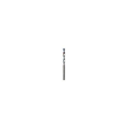 ダイジェット工業 EZドリル(3Dタイプ) EZDM081 3341402【smtb-s】