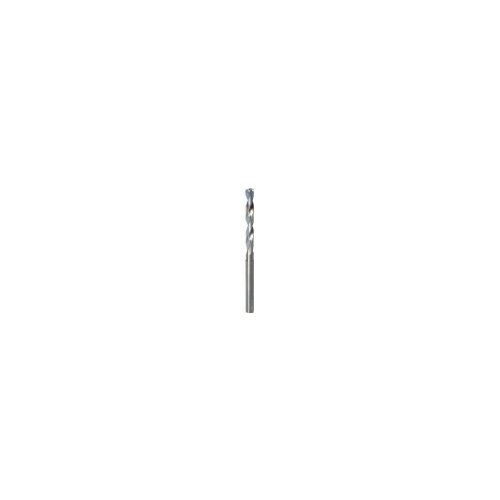 ダイジェット工業 EZドリル(3Dタイプ) EZDM031 3340902【smtb-s】