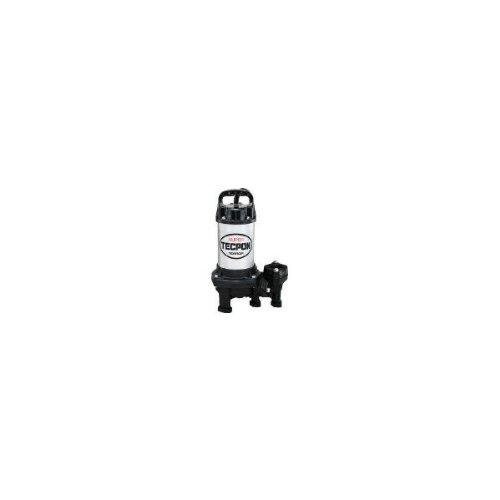 お手頃価格 寺田ポンプ製作所 汚物混入水用水中ポンプ 非自動 50Hz PX-400 2273641【smtb-s】:ECJOY!プレミアム店-DIY・工具