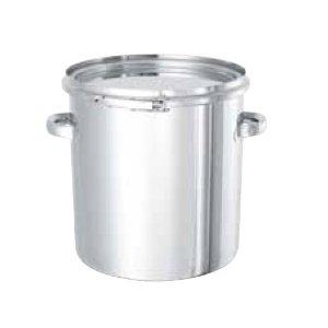 日東金属工業 耐食性に優れた密閉式タンク バンドタイプ 20LNCG0894042-8183-02【smtb-s】