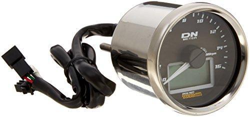 『3年保証』 SP武川 ミディアムDNタコメーター T2(WT・LED) (05-05-3210) T2(WT・LED) SP武川【smtb-s】, B'Zカンパニー:e78d60bc --- phcontabil.com.br
