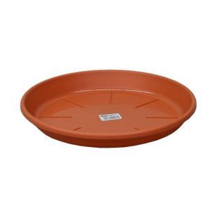 送料無料 アップルウェアー アップル 浅皿AP 激安特価品 鉢皿 テラコッタ アウトレットセール 特集 13号