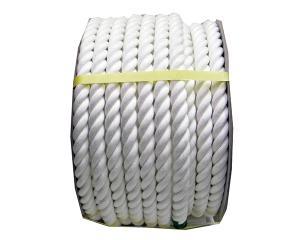 まつうら工業 クレモナロープ 22ミリ50M ドラム巻【smtb-s】