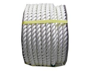 まつうら工業 クレモナロープ 26ミリ35M ドラム巻【smtb-s】
