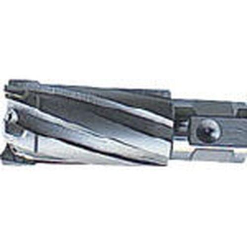 大見工業 35Sクリンキーカッター 35.0mm CCSQ350 1053124【smtb-s】