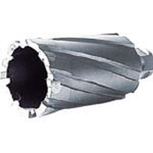 大見工業 50SQクリンキーカッター 49.0mm CRSQ49.0 1053990【smtb-s】