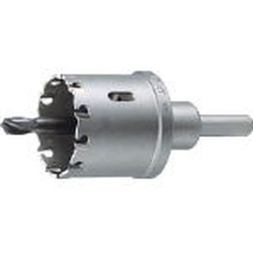 大見工業 超硬ロングホールカッター 85mm TL85 1051181【smtb-s】