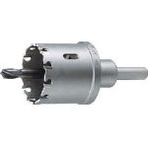 大見工業 超硬ロングホールカッター 80mm TL80 1051172【smtb-s】
