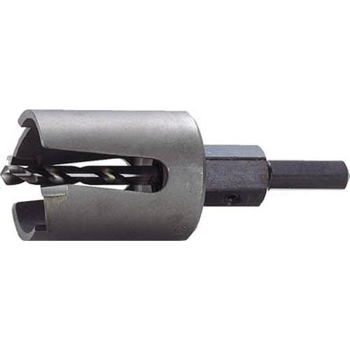 大見工業 FRPホールカッター 65mm FRP-65 1050516【smtb-s】