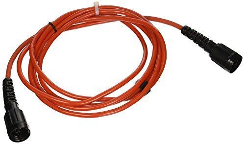 Ridge Tool Compan リジッド インターコネクトコード 3m ミニシースネイク・ミニシースネイク自動  67307【smtb-s】