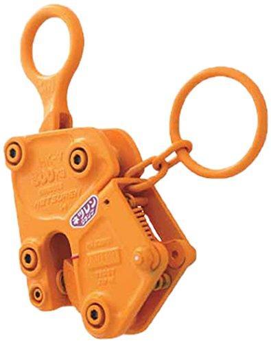 人気満点 MK-V型 ネツレン  A2099【smtb-s】:ECJOY!プレミアム店 500Kg 竪吊クランプ -DIY・工具