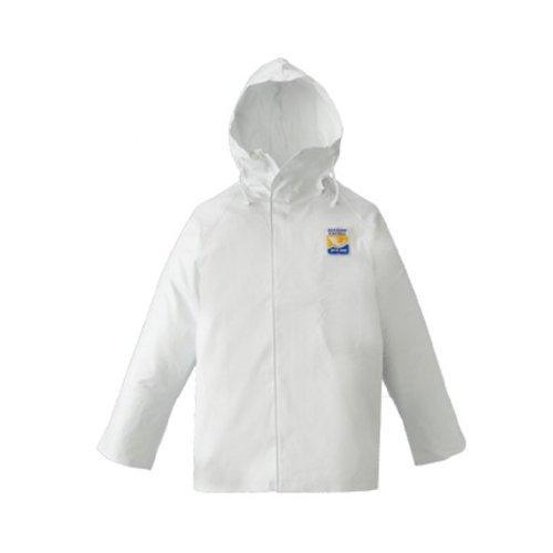 ロゴスコーポレーション ロゴス マリンエクセル パーカー ホワイト LL  12030611【smtb-s】