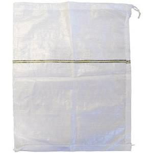 トラスコ中山(TRUSCO) TRUSCO 土のう袋 200枚入り 48cm×62cm  TDN-200P  (P)【smtb-s】
