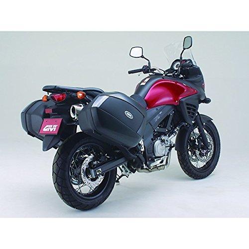 GIVI PLX3101  V-STROM (90534)【smtb-s】