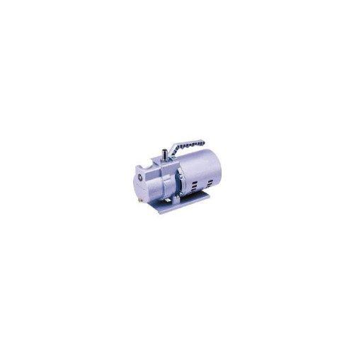 56×295.5×199.5mm G-20DANCG0393011-672-06【smtb-s】 アルバツク機工 二段式 油回転真空ポンプ