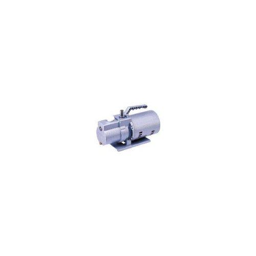 アルバツク機工 油回転真空ポンプ 156×344.5×199.5mm 一段式 G-50SANCG0393011-672-07【smtb-s】
