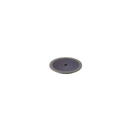 岡崎(岡崎精工) ホイール両頭くん BGC200D 2157667, イズモシ:36daf12b --- quintrix.jp