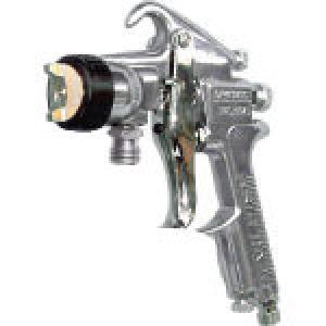 デビルビス(ランズバーグ 3248356【smtb-s】・インダストリー) JGX-502-120-2.0-S 吸上式スプレーガン大型(ノズル口径2.0mm) JGX-502-120-2.0-S 3248356【smtb-s】, 公式ライセンスアクセ専門店J-Plus:b9b60135 --- sunward.msk.ru